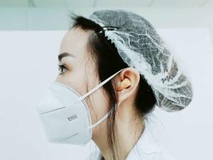 PHoto masks KN95 WechatIMG13 1