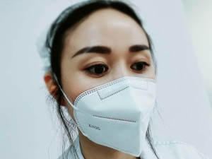 Photo a masks KN95 ADDC WechatIMG12 2