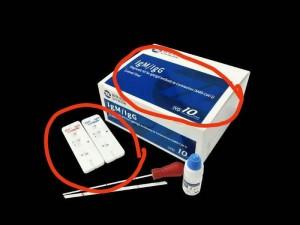 Test kit 2 photo box IMG_3665